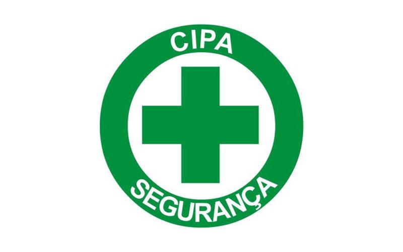 Na sexta, 03 03, o Sindipetro Bahia se reuniu por duas horas com a gestão  da Refinaria Landulpho Alves, representada pelo seu Gerente Geral (GG), ... 9a8d873fec