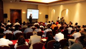 sindipetro-prepara-seminário-para-discutir-formas-de-preservar-os-direitos-dos-aposentados-e-pensionistas