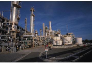 Os desinvestimentos da Petrobras e o atraso do Nordeste
