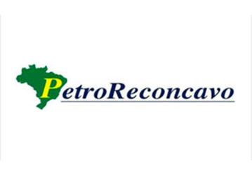 PetroReconcavo - Demissão de dirigente sindical é cancelada