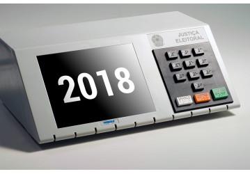 Sindipetro realiza setoriais para debater as Eleições 2018