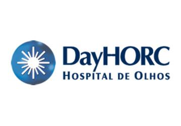 Oftalmologia - Sindipetro faz parceria com DayHORC