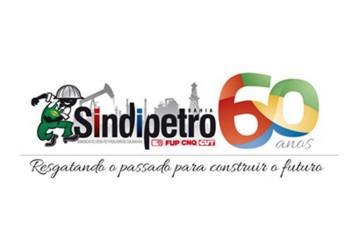 Conselho Fiscal aprova contas do 1º semestre de 2017 do Sindipetro Bahia