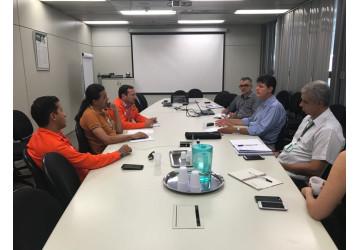 FUP cobra da Petrobrás retorno das sondas com segurança para garantir empregos