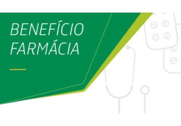 FUP garante melhorias no Benefício Farmácia