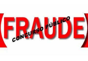 Repassar conhecimento pode significar fraude ao Concurso Público