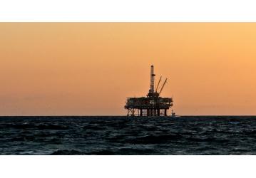 O Ineep explica: os leilões de petróleo no governo Temer