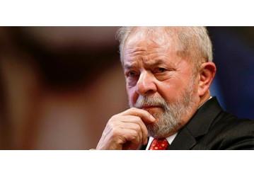 A CUT BAHIA organiza atos em defesa da democracia e de Lula Livre
