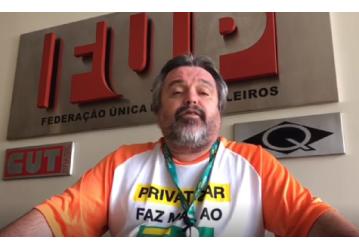 Em reunião com a Previc, GT da Petros cobra suspensão do equacionamento do PP-1