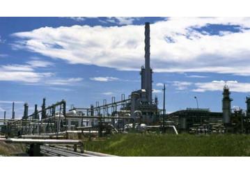 FUP entra com dissídio coletivo para que Petrobrás negocie efetivos