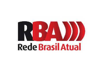 Deputados aprovam relatório do PSDB e livram Temer de investigação