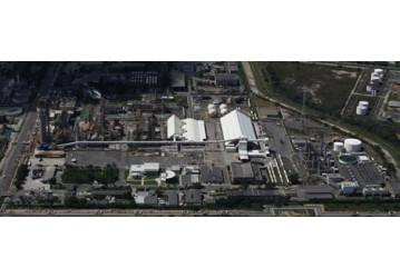 GG da FAFEN-BA proíbe a CIPA de realizar inspeção de segurança nos equipamentos condenados pela TRANSPETRO