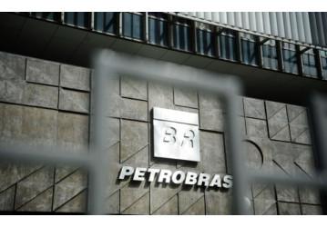 FUP apresenta ao presidente da Petrobrás alternativa para equacionamento dos Planos Petros