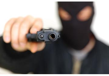 EDIBA - assaltos assustam trabalhadores na Pituba