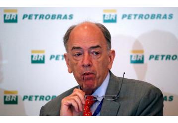 ARTIGO: Pedro Parente causa prejuízo de R$ 40,9 bilhões à Petrobrás e deve ser investigado