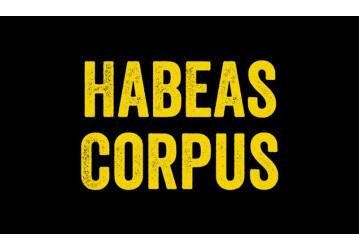 RLAM - Justiça concede Habeas Corpus ao Sindipetro Bahia, garantindo aos trabalhadores o direito de deixar o local de trabalho sem sofrer punição