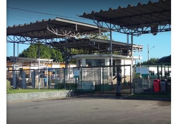 Sindipetro reivindica e reduz sobrecarga de trabalho em Taquipe