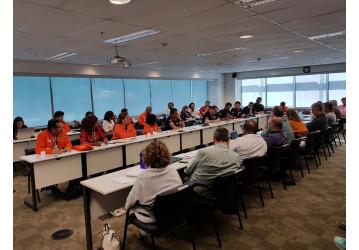 Acuada, Petrobrás prorroga Acordo Coletivo até 30 de novembro