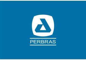 Perbras – acidentado recebe ajuda de diretores do sindicato e amigos; empresa continua omissa