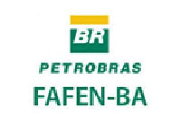 FAFEN-BA :  gestão temerária e sem compromisso com os trabalhadores