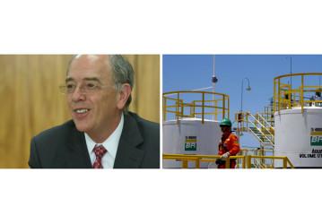 FUP: novo pacote de venda de ativos da Petrobrás é destruição completa