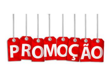 Participe da promoção e ganhe um convite para o Arraiá do CEPE 2004