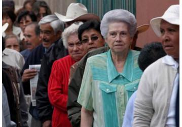 Chile: surge a miséria da Previdência privatizada
