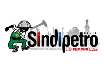 Sindipetro apoia CHAPA 1 da CUT/CNM, na eleição do Sindicato dos Metalúrgicos de Feira