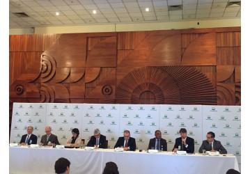 Petrobras tem lucro de R$ 6,64 bilhões no 3° trimestre