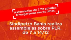 atenÇÃo-adiadas-as-assembleias-de-(7-12)-sexta-feira