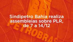 sindipetro-realiza-assembleias-sobre-plr,-de-7-a-14-12