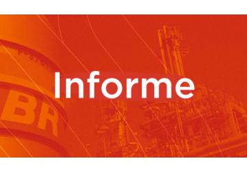 Informe sobre o PLC 78/2018 - Cessão Onerosa