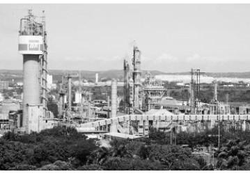 GT FAFEN: Comitiva da Petrobrás ignora propostas da Bahia