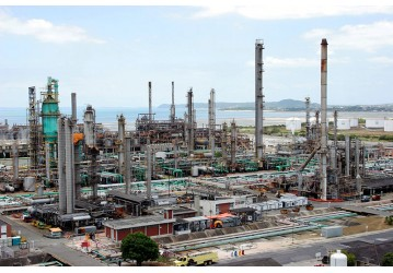 Em reunião com o Sindipetro, GG se compromete a apresentar resultado da O&M no dia 12/06 – veja outras demandas tratadas