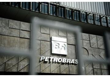 Governo da Bahia faz proposta para evitar fechamento da FAFEN, mas Petrobrás não recua