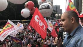 cut-reafirma-greve-se-reforma-da-previdência-for-à-votação