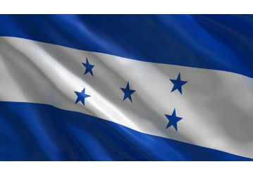 Sindipetro Bahia solidário ao povo hondurenho e na defesa da democracia