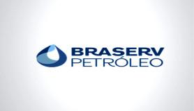 braserv---acidente-fatal-com-petroleiro-na-bahia