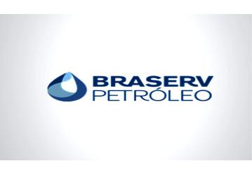 BRASERV - acidente fatal com petroleiro na Bahia
