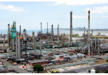 RLAM - Trabalhadores conquistam classificação da U-35 no PPEOB