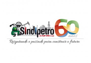 Prazos e calendário do VI Congresso dos Petroleiros