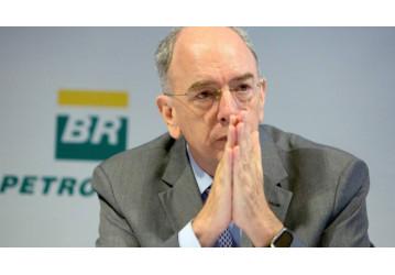 Parente prepara liquidação de mais 30 ativos da Petrobrás