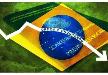 Propostas econômicas de Bolsonaro prejudicam a classe trabalhadora