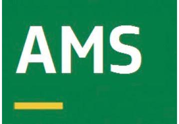 Novos prazos de solicitação de autorização para procedimentos através da AMS