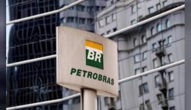 vender-ativos-da-petrobrás-é-trair-e-prejudicar-o-brasil