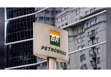 Vender ativos da Petrobrás é trair e prejudicar o Brasil