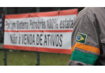 Desintegração da Petrobrás terá reflexos no balanço da empresa