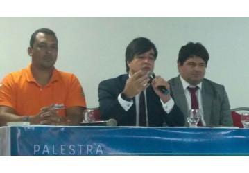 Reforma trabalhista - Advogado Marthius Sávio afirma que golpe foi contra a Constituição