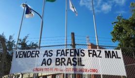 saída-da-petrobrás-do-setor-de-fertilizantes-deixará-o-brasil-refém-dos-precos-internacionais