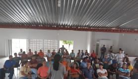 diretoria-do-sindipetro-se-reúne-com-trabalhadores-nesta-segunda-(11),-em-catu